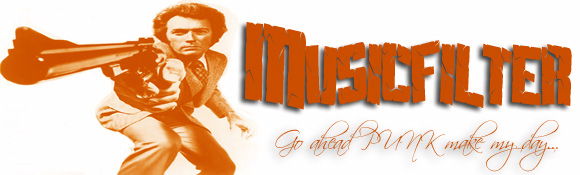 MusicFilter